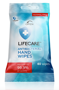 LIFECARE 40 wipes.png
