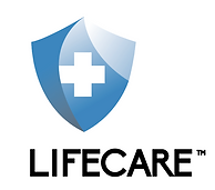 lifecare.png