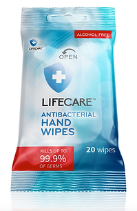 LIFECARE 20 wipes.png