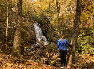 Fall Colors Hike-08.jpg