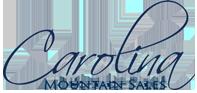 Carolina Mountain Sales.png
