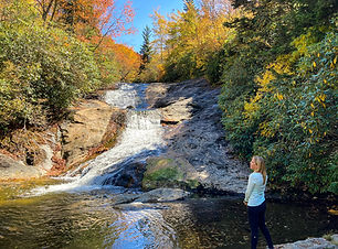 Summer Waterfall Photos-01.jpg