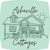 Asheville Cottages.jpeg