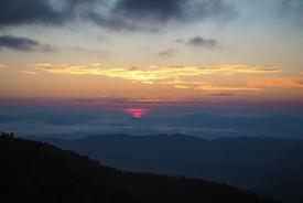 Sunrise Edit-19.jpg
