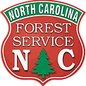 NC Forest Service.png