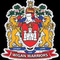 kisspng-wigan-warriors-super-league-carn