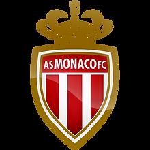 kisspng-as-monaco-fc-201718-ligue-1-drea