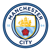 kisspng-manchester-city-f-c-eds-and-acad