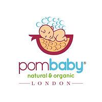 Pombaby_Logo_2019-01.jpg