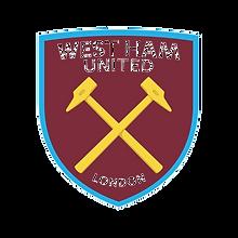 kisspng-west-ham-united-f-c-logo-emblem-