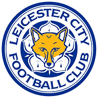 kisspng-leicester-city-f-c-king-power-st