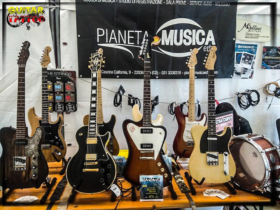 PIANETA MUSICA 5.jpg