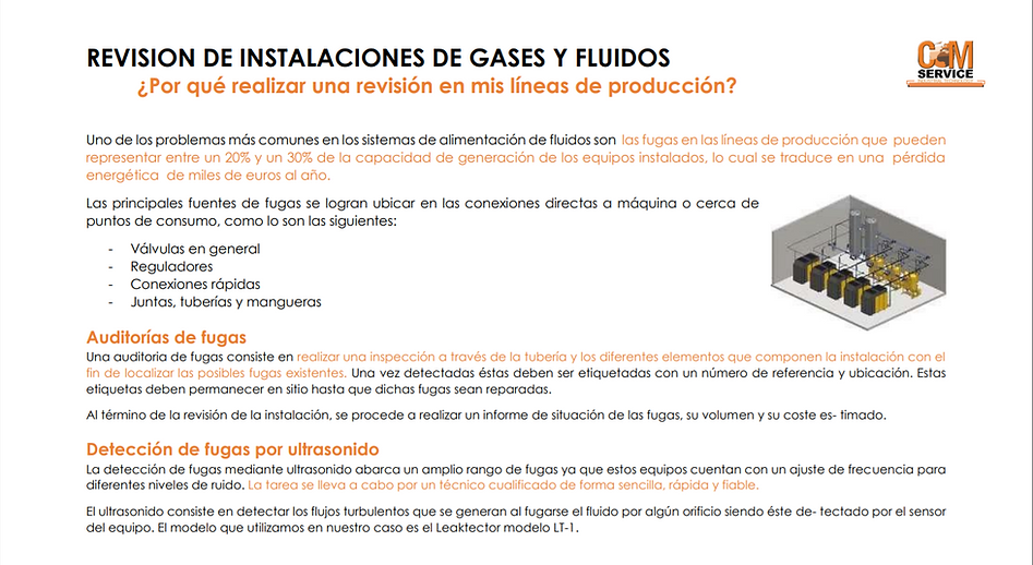 fluidos1.PNG