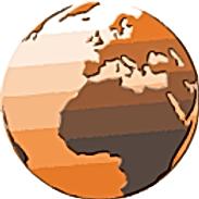 WEB_WORLD_1.png