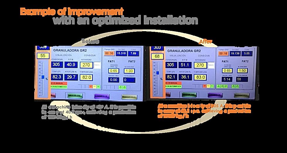 ejemplo de mejora_ENG.png