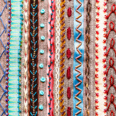 DeLano Embroidered Ribbons 2 (002).jpg