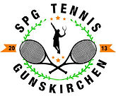 SPG Tennis Gunskirchen.jpg