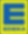 Logo Edeka.png