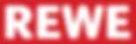 Logo Rewe.png