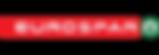 2019-11-14_logo-eurospar.png