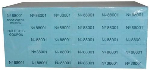 tricky tray ticket sheets timiz conceptzmusic co