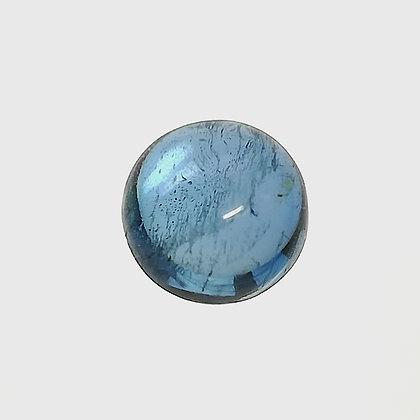 Aigue-Marine 2.13 carats (Zambie)