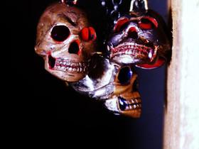 Skulls Army