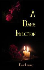 Dark infection cover 3.jpg