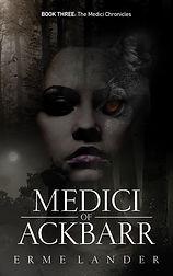 Medici of Ackbarr k.jpg