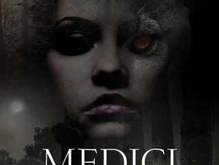 Medici of Ackbarr