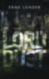 Lord of Dust k.jpg