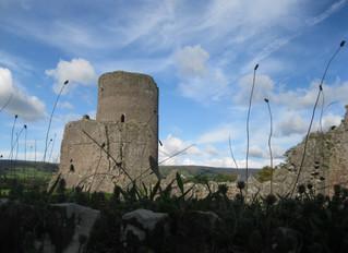 My favourite Castle