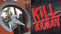 Kill Arman 1