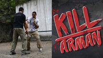 Kill Arman 2