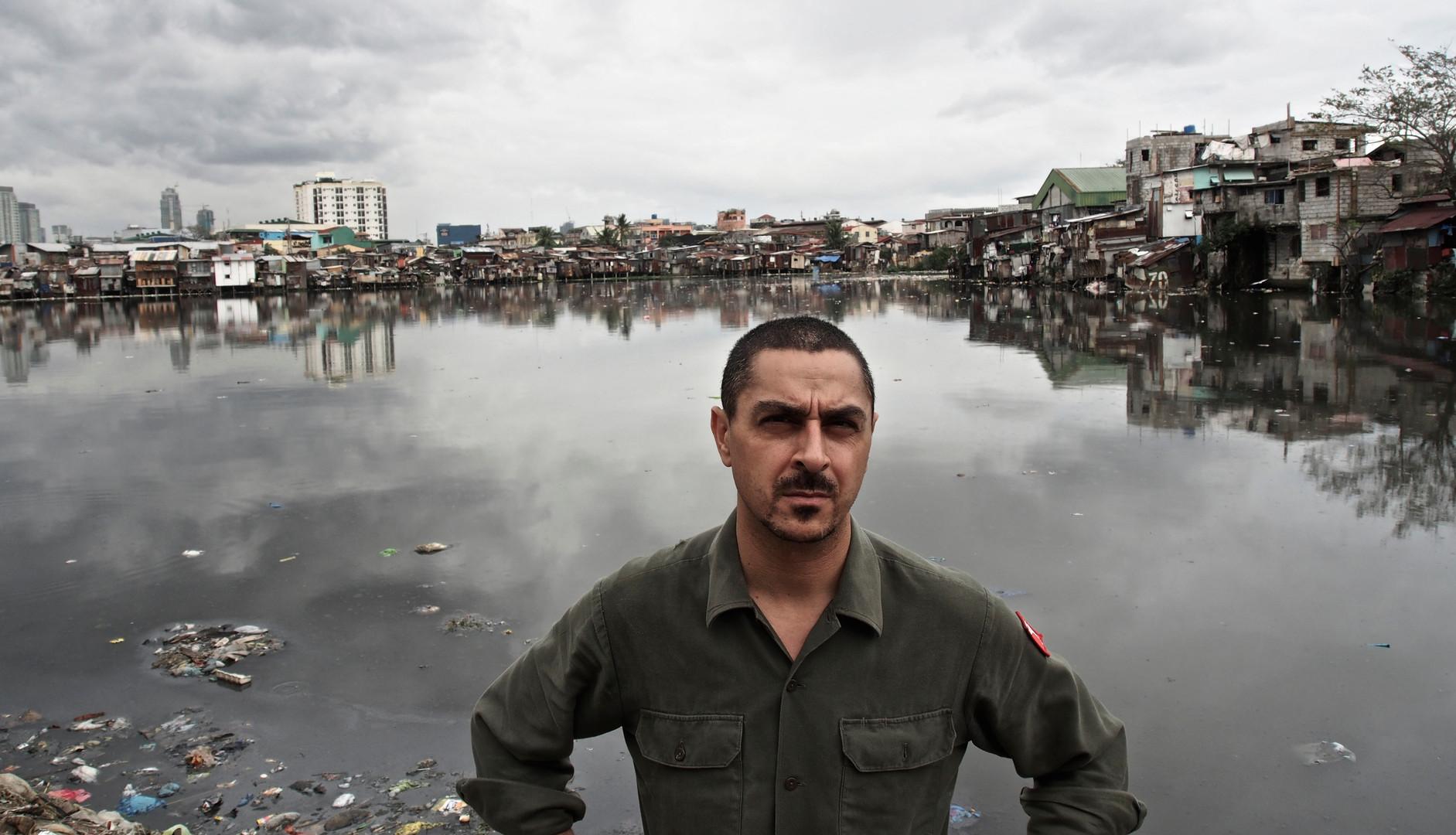 manilan slummit.jpg