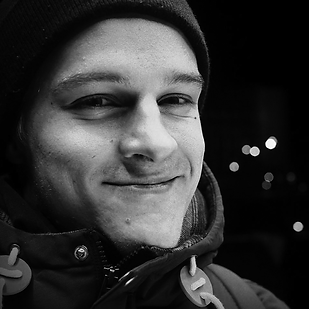 Sami_tuunanen.png
