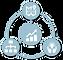 CBI logo 2018-11-14.png