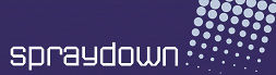 SDown-Logo copy.jpg