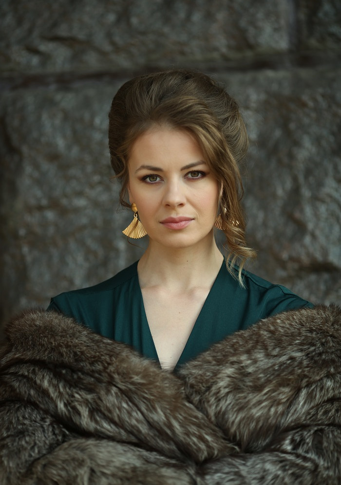 fattakhova_olesya (2).JPG