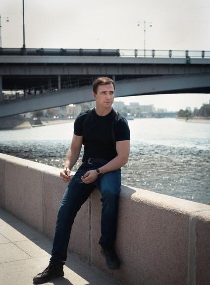 evgeniy_shirikov (5).jpg