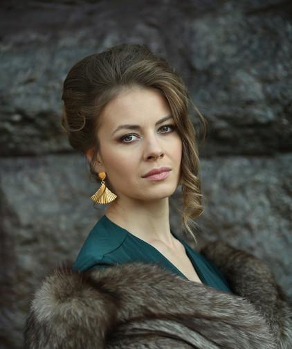 fattakhova_olesya (8).JPG