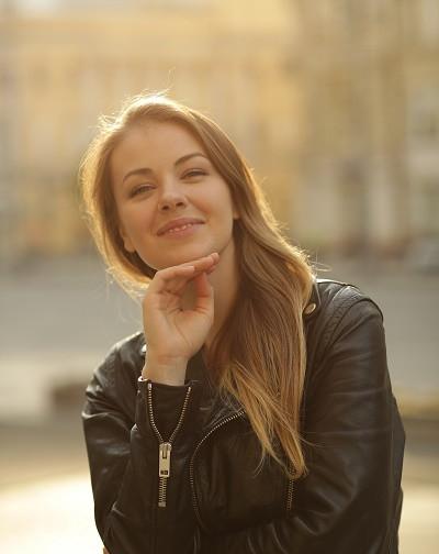fattakhova (2).JPG