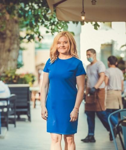 Suhanova_Svetlana (7).jpg