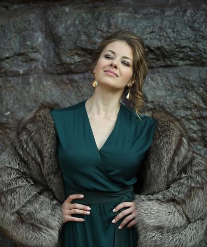 fattakhova_olesya (7).JPG