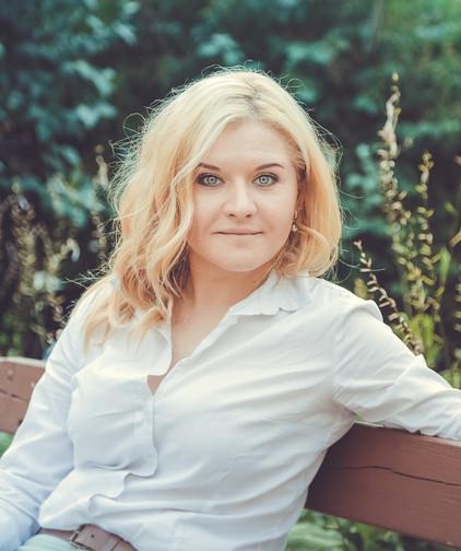 Suhanova_Svetlana (5).jpg