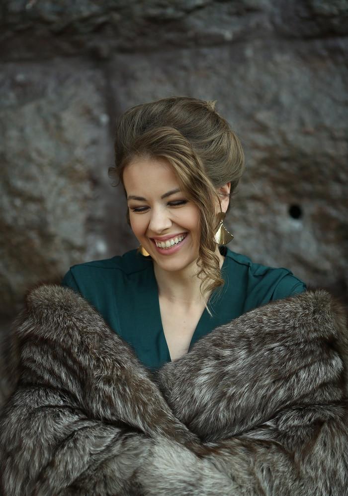 fattakhova_olesya (5).JPG