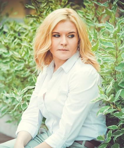 Suhanova_Svetlana (1).jpg