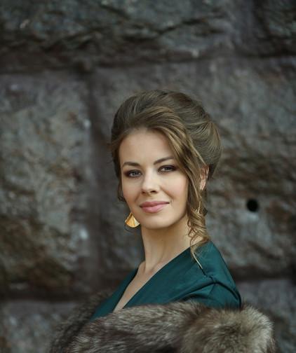 fattakhova_olesya (6).JPG