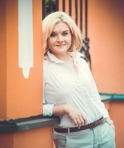 Suhanova_Svetlana (3).jpg