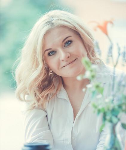 Suhanova_Svetlana (4).jpg